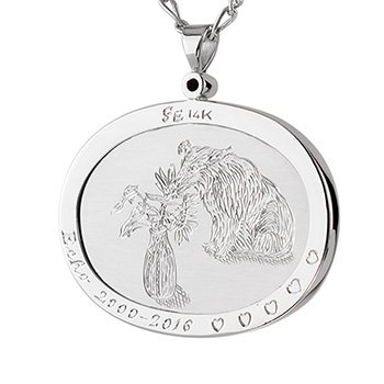 pet-portrait-memorial-pendant-engraved-detail-350-sq