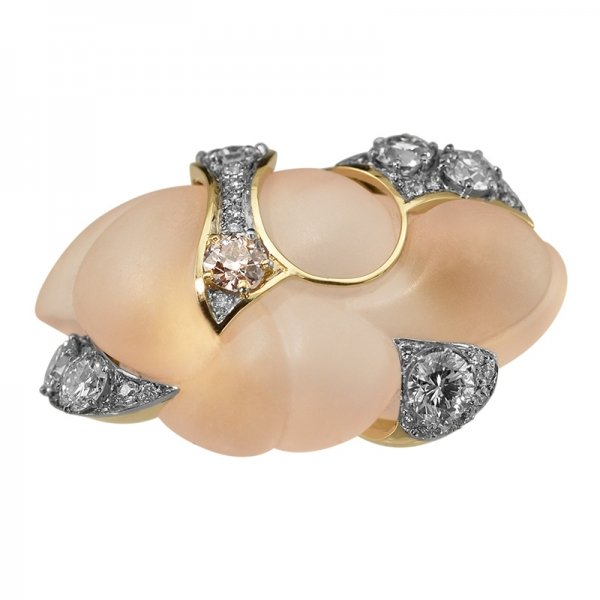 pink-diamond-carved-gemstone-jewel-8-sq