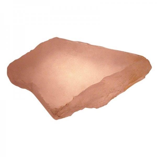 pink-morganite-gemstone-crystal-