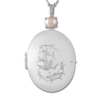 platinum-pink-pearl-cameo-locket-350-sq