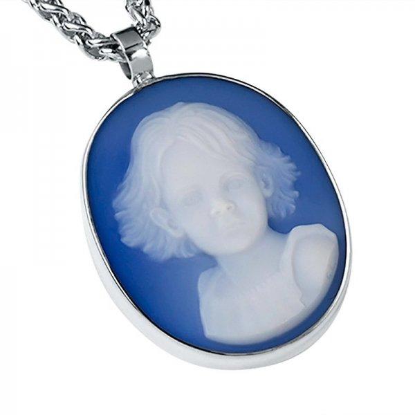 portrait-jewel-cameo-silver-white-blue-8-sq