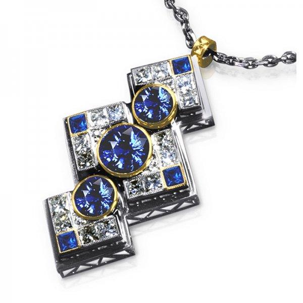 sapphire-diamond-necklace-sq