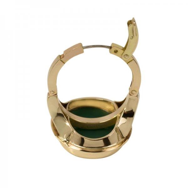 family-crest-signet-ring-green-agate