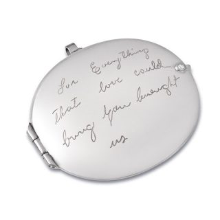 silver-locket-magsay-engraved-message-back-6-sq