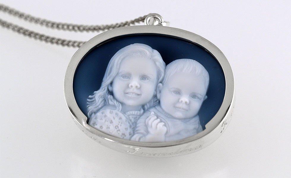 custom-jewel-Cameo-sister-baby-boy_lg