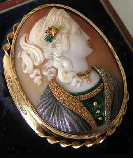 commesso-cameo-brooch-pin-3