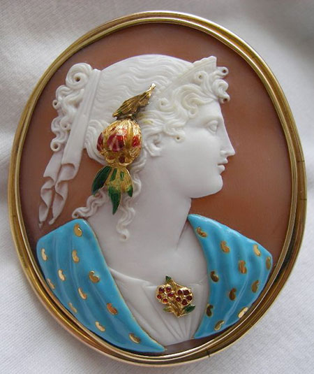 commesso-cameo-shell-enamel-450-535
