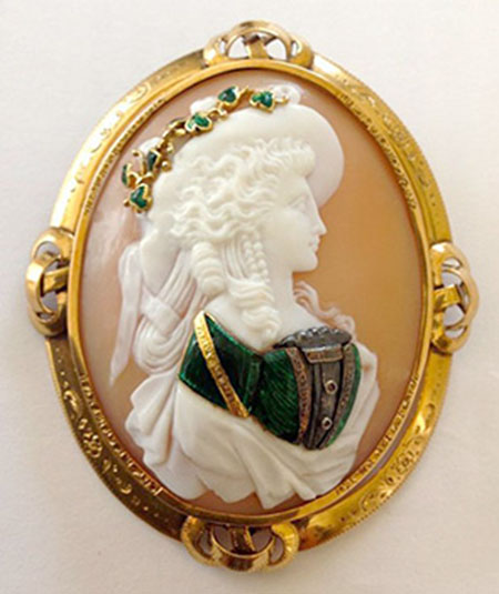 commesso-shell-cameo-brooch-450-535