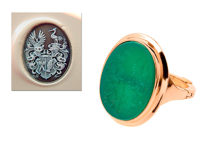 ladies-signet-ring-double-family-crest-feat