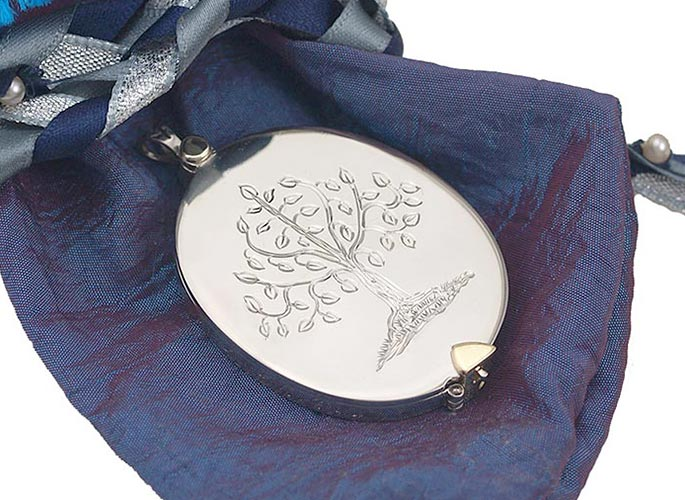 sympathy-gift-for-mother-tree-of-life-locket