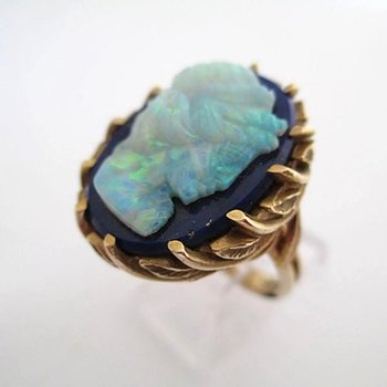 Victorian-carved-opal-cameo-Lapis-Lazuli-sq