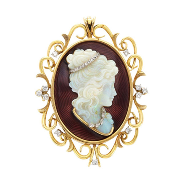 antique-opal-cameo-enamel-pearls-sq