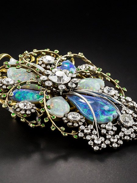 art-nouveau-opal-and-diamond-brooch-detail-tall