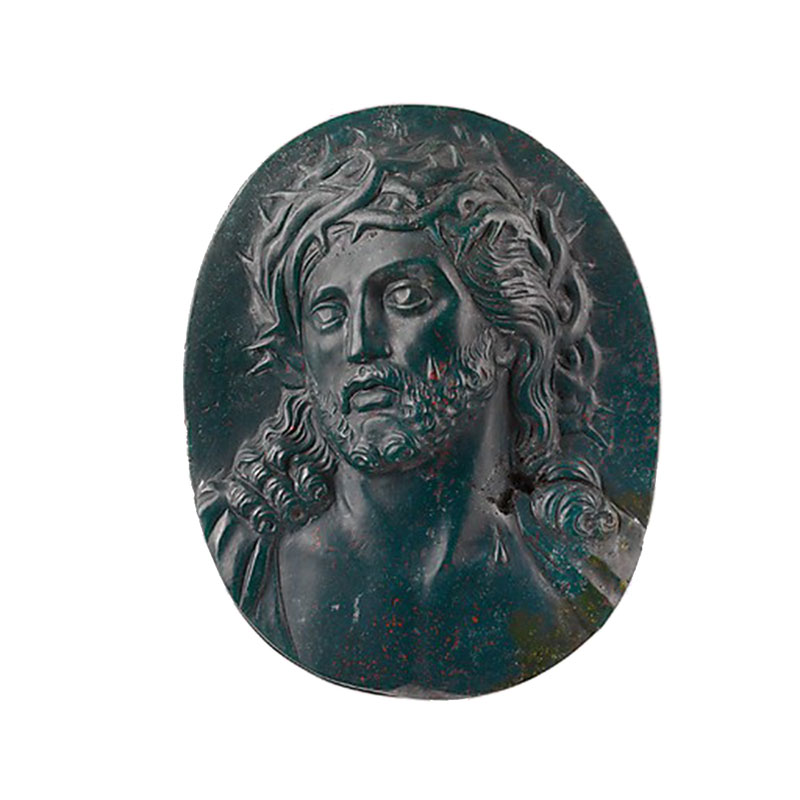 bloodstone-cameo-jesus-thorns-800sq