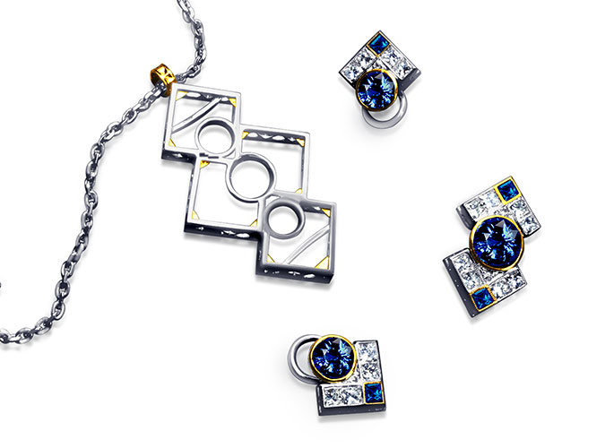 high-jewelry-sapphire-diamond-bow-tie-suite-feat