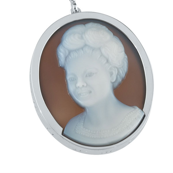 brown-cameo-sympathy-jewelry-white-600-sq