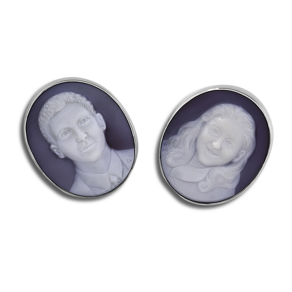 cameo-earrings-white-pink-sq