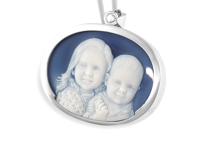 cameo-sister-baby-brother-silver-