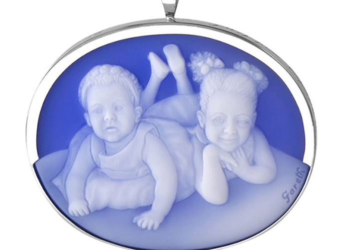 custom-cameo-two-grandkids-gift-for-grandma-kal-feat