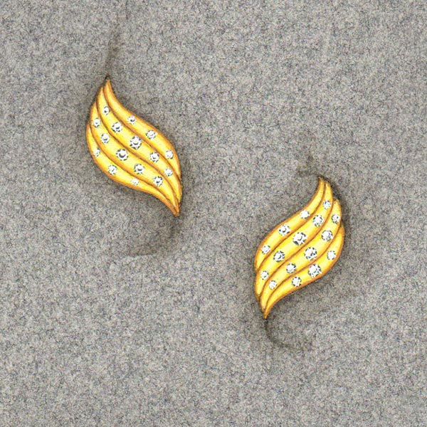 custom-earrings-diamond-swirl-sq