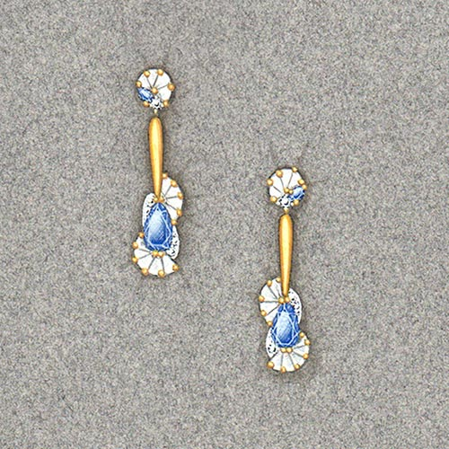 design-earrings-sapphire-diamond-fans-sq