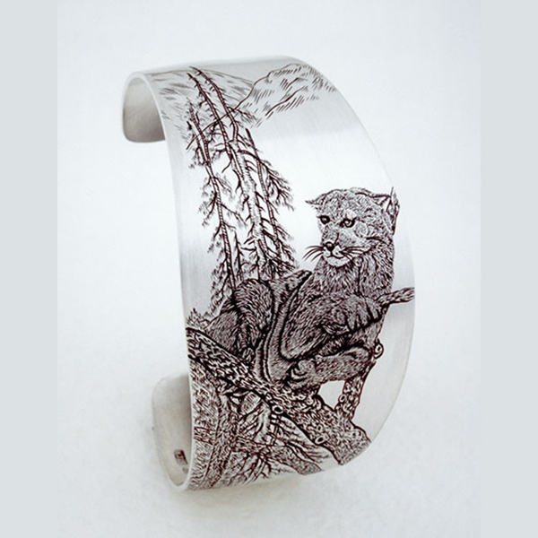 engraved-cougar-bracelet-sq