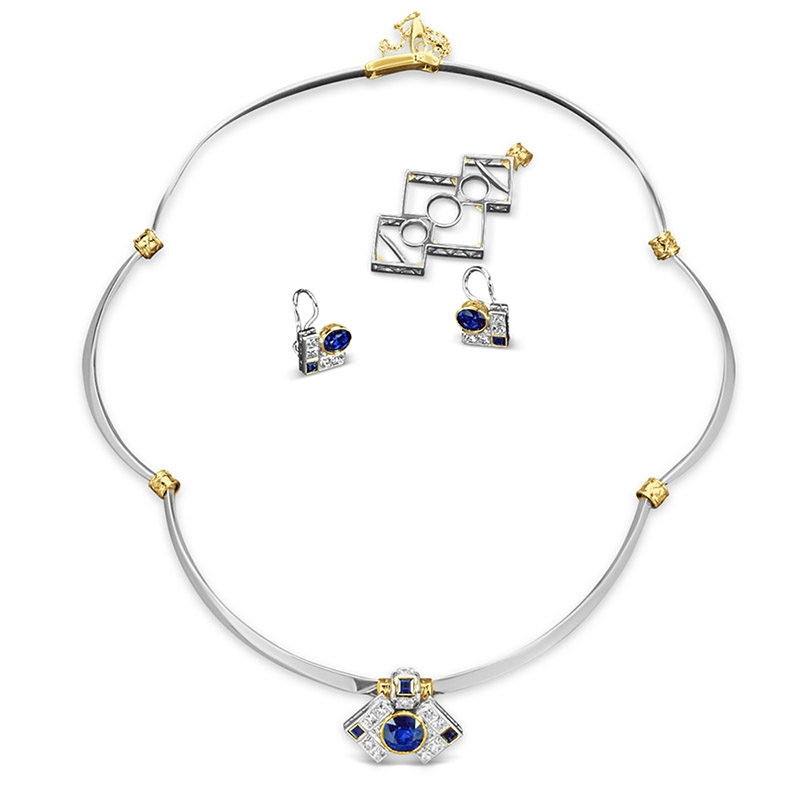 high-jewelry-sapphire-diamond-bow-tie-suite-sq800