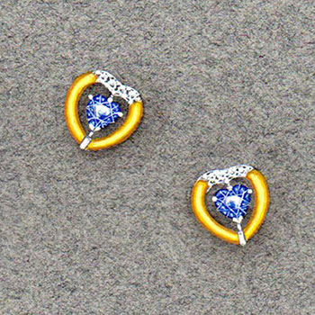 jewelry-design-earrings-hearts-sq350
