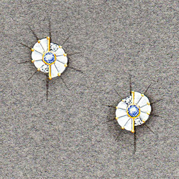jewelry-design-fan-earrings-sq350