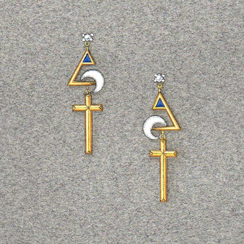 multi-faith-custom-earrings-design-sq