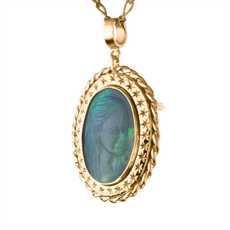 opal-cameo-portrait-gold-stars-necklace-800-sq