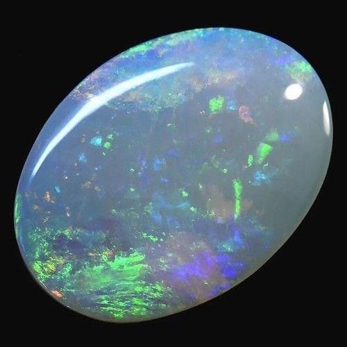 opal-lyons-cameo-gemstone-sq