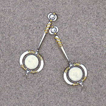 opal-moonstone-diamond-earrings-drop-sq350