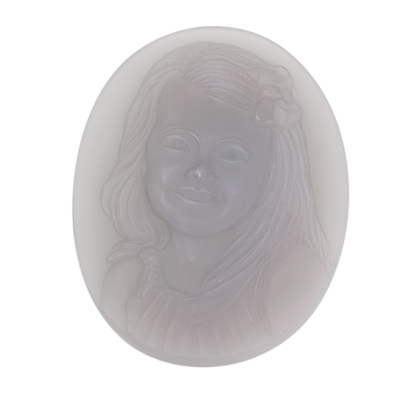 portrait-cameo-grey-agate-daughter-8-sq