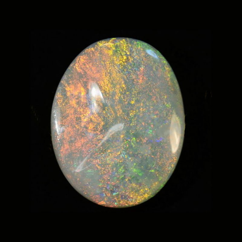 precious-opal-for-sympathy-cameo-8-sq