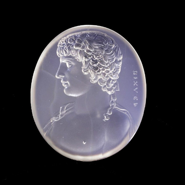 rock-crystal-cameo-pichler-sq