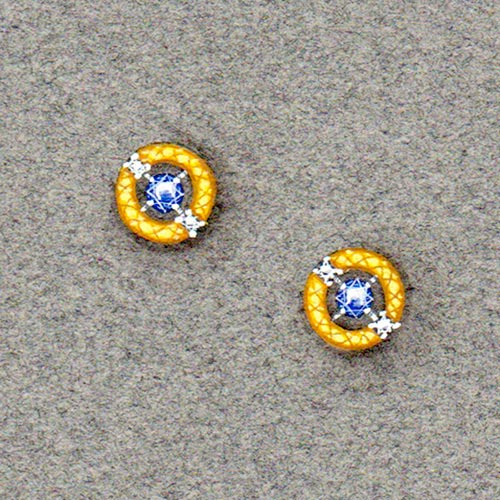 sapphire-gold-stud-earrings-sq