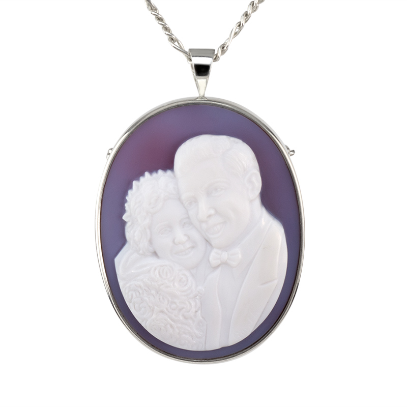 wedding-gift-pink-cameo-grandma-necklace-800-sq