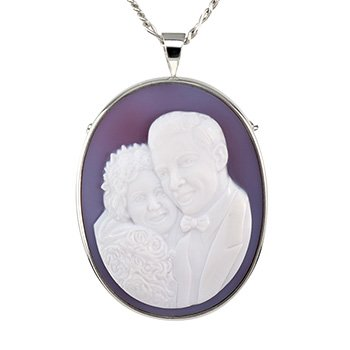 wedding-gift-pink-cameo-grandma-necklace-sq