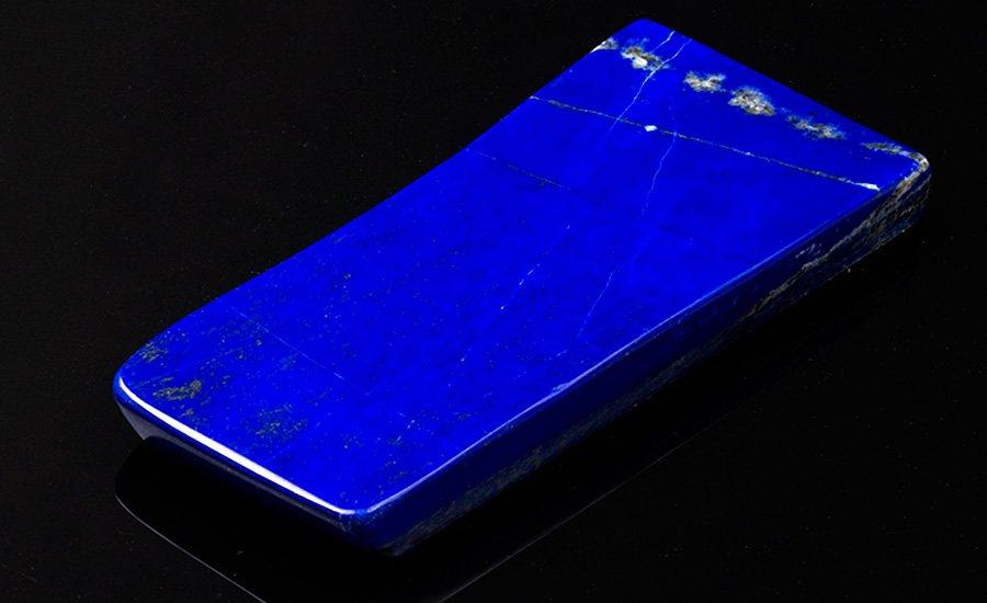 Lapis-lazuli-AAA-grade-slab