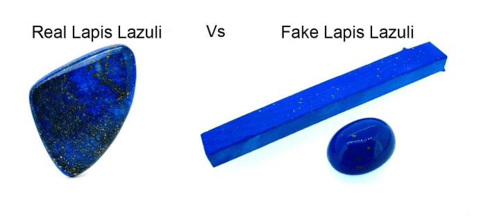 https://nammu.com/eng/how-to-tell-if-lapis-lazuli-is-real/