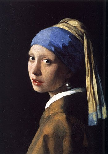 Vermeer-The Girl_With_The_Pearl_Earring_Lapis-Pigment-(1665)-500
