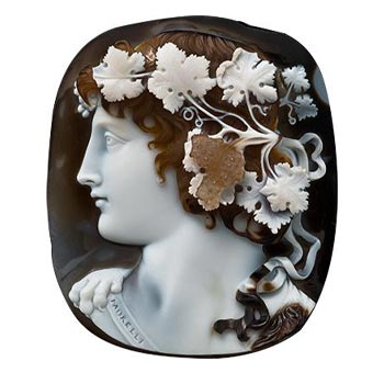 antique-cameo-record-price-sq