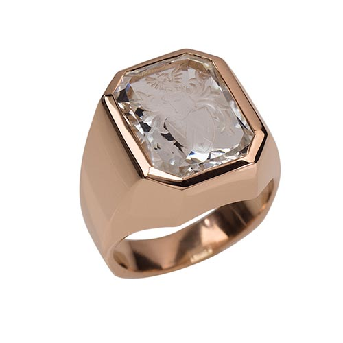 aquamarine-crest-ring-5-sq