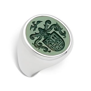 bloodstone-signet-ring-silver5-sq