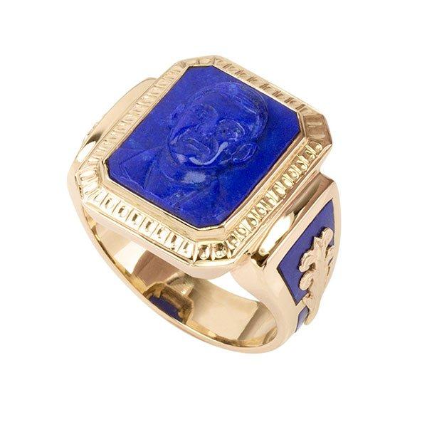 cameo-ring-lapis-lazuli-top-B-6-sq
