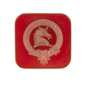 carnelian-square-clan-badge-crest-sq