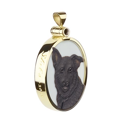 double-cameo-back-pet-portrait-white-5-sq