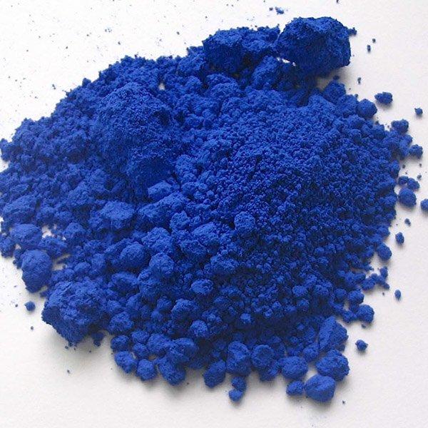 ground-lapis-lazuli-powder-pigment-sq
