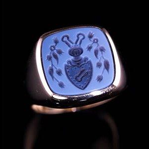 hattem-blue-agate-ring-300